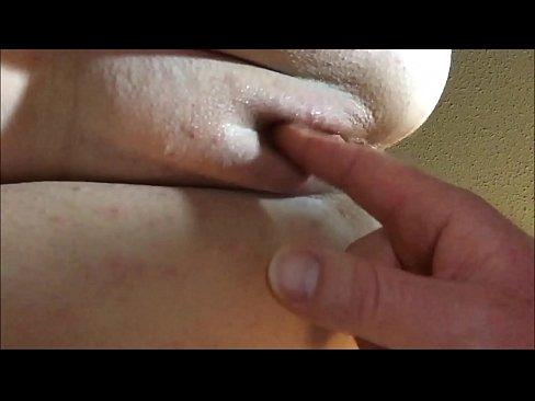 Xxx high quality bubble butt