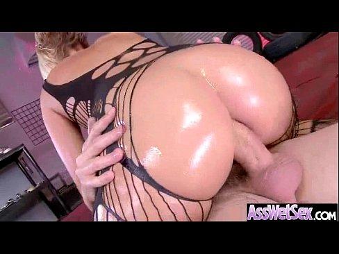 asian sister porn