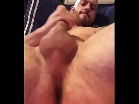 John Holmes kön video Fru Blowjob pic