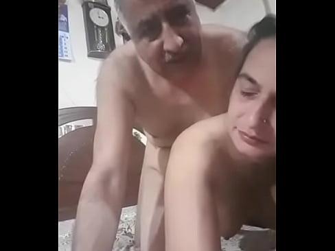 girl getting broken in porn