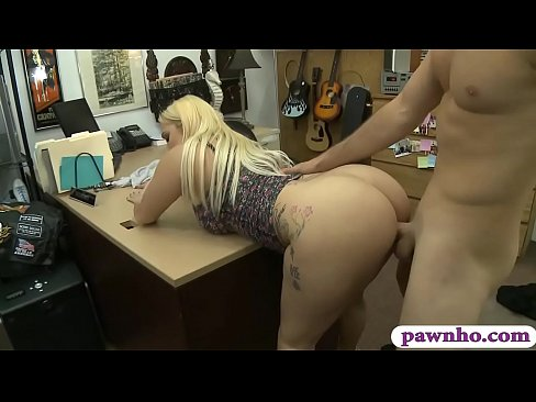 cock slapping domina cum