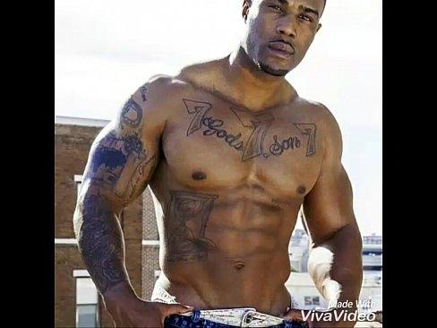 men Gay videos muscle