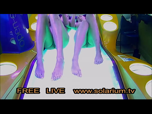 Hot Blonde Horny Girls masturbates in Public solarium big titts perfect natur big boobs real tanning salon hidden Cam on tanning bed filmed pussy - XVIDEOS.COM
