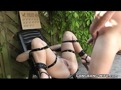 Mom and daughter and son sex videos