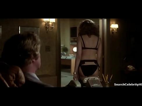 nancy allen schauspielerin porno