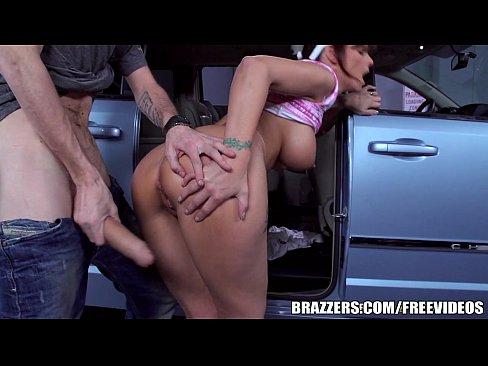 nahé dívky, které mají sexuální videa