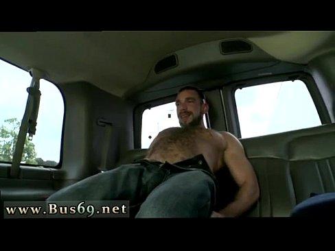 College voyeur porn