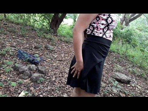 Me la cogí en el bosque y le acabe adentro mira su WhatsApp http://hinafinea.com/zc5