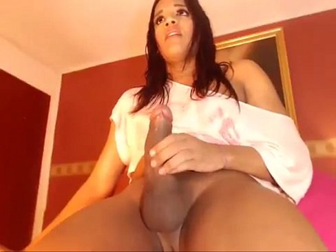 Consider, that videos free big tranny cock cumshot speaking, recommend look