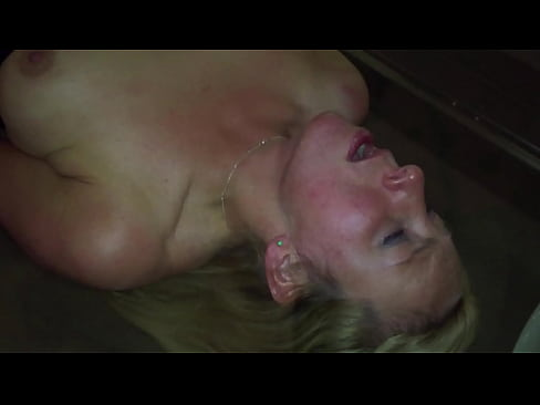 amateur creampie shared wife