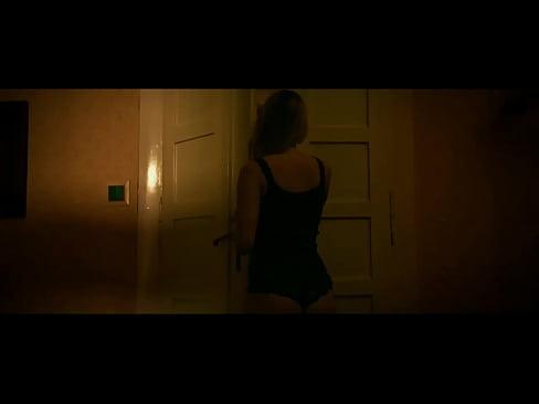 Jennifer Lawrence RedSparow (3)