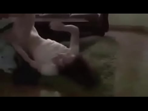 Japanese wife fuck by stranger | Full Video Link: https://ouo.io/tjhffx