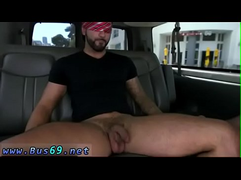French Naked Hunk Straight Men Gay Amateur Anal Sex With A