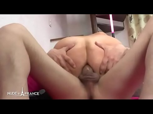Pono Sex