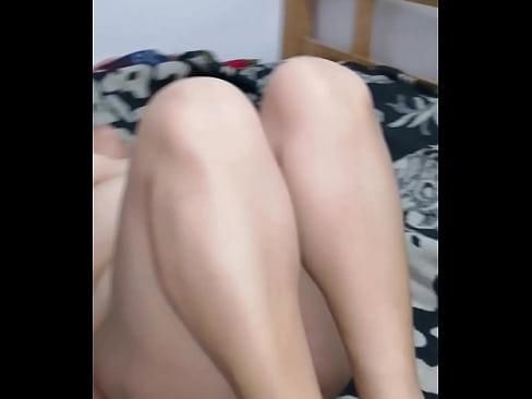 Mi Mujer Desnuda 5