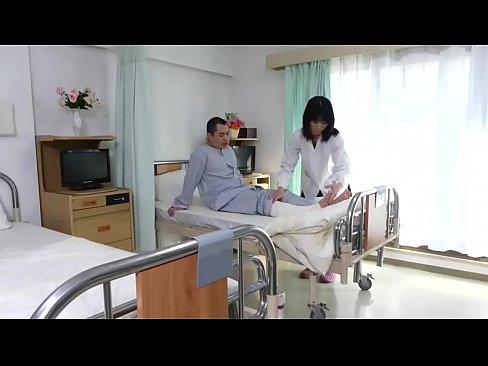 Suspicious practice room. special treatment of m.'s friend