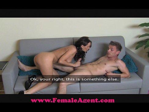gay sex vimeo