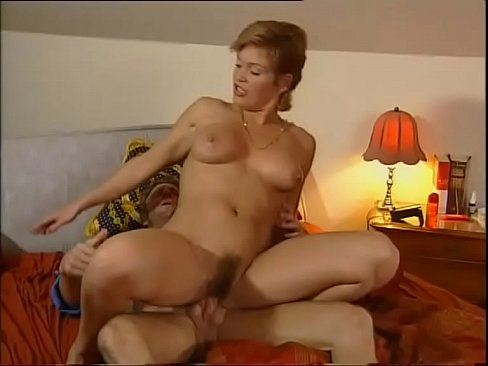 Sophie chaudhary nude