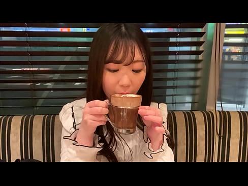 https://bit.ly/3u4zgl6 個人撮影 サークル内でヤリたいランキング1位のかわいいマドンナの女子大生と絶対に言えない思い出 色白の肌とパイパンの美マンが綺麗