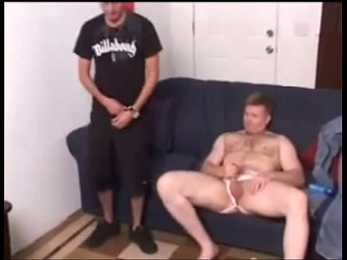 sex video sex with plumber
