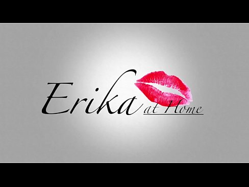 Erikaathome