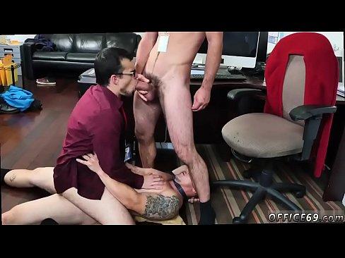 Black big boobs hot sex