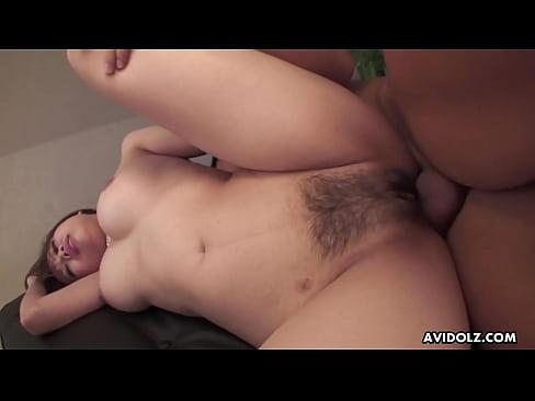 Japanese Hd Facial Uncensored