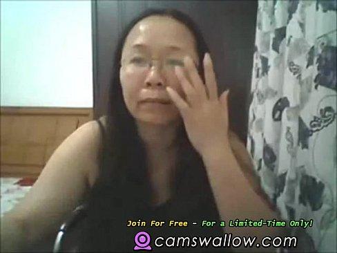 Real trish stratus women pussy