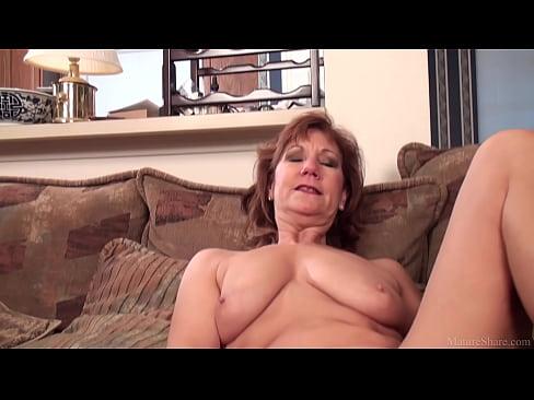 angelina jolie nipples sucking