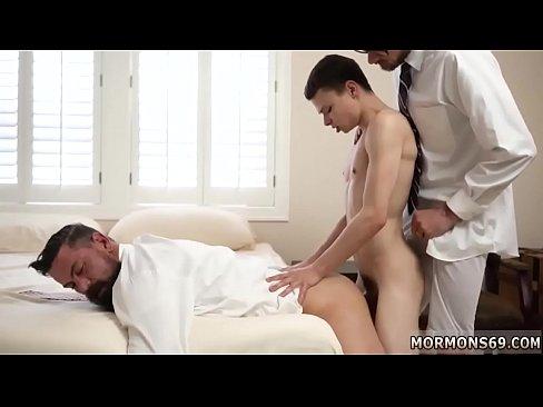 Pornhub gay bareback