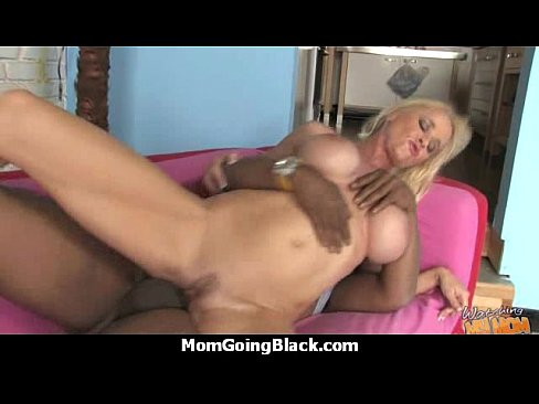 Fucked with cocks big hot milf rather valuable