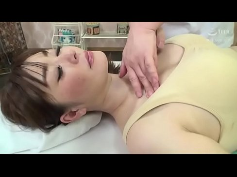 Office Lady Is Hypnotized To Obey Master Xvideos Com
