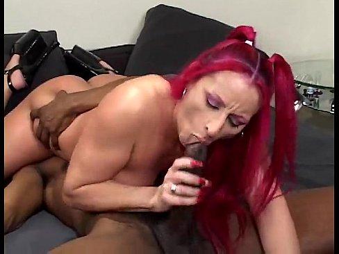 Jenna haze nude pic