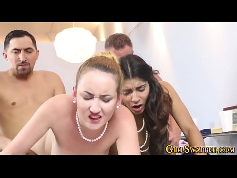 accept. opinion annabelle gives a blowjob agree, very good message