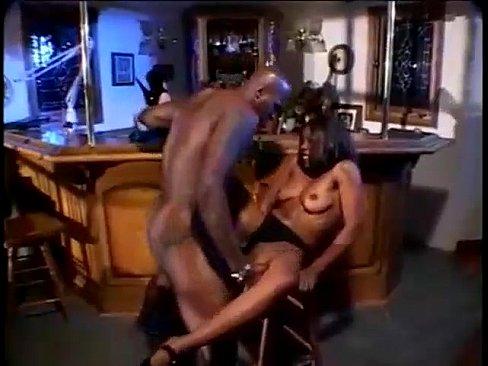 mature latin pussy pics