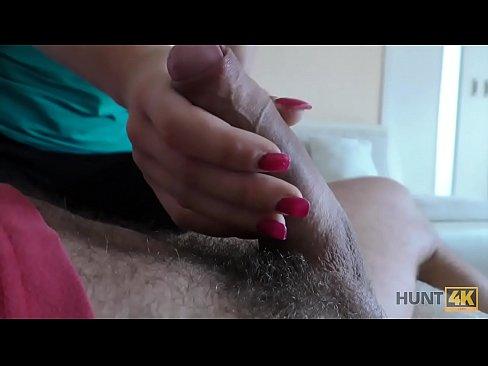 Sextourismus