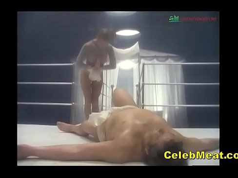 Tits Nude English Video Songs HD