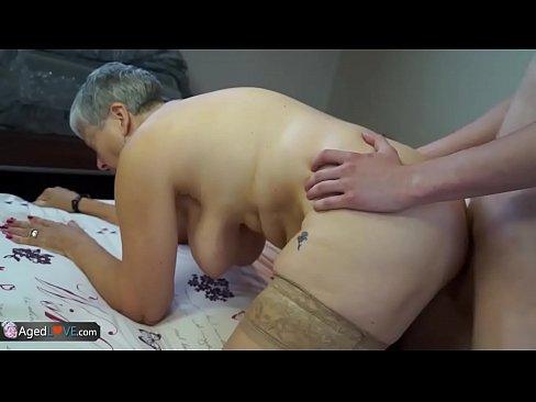 xmaster video