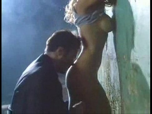 Celebrity homemade sex videos