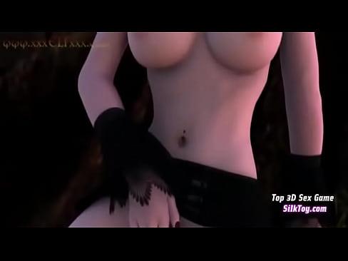 seduced by huge cock amateur -gay