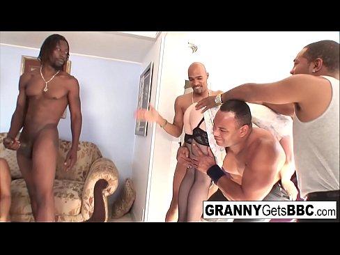 blackvideo porno