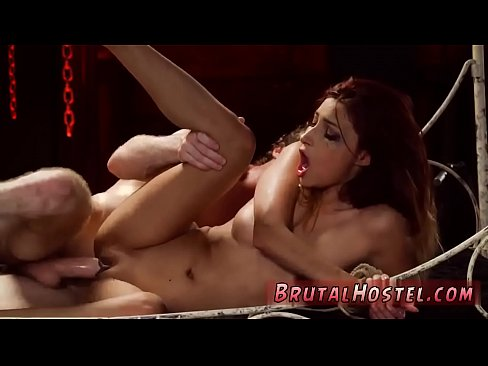Porn Clip Chubby blonde solo