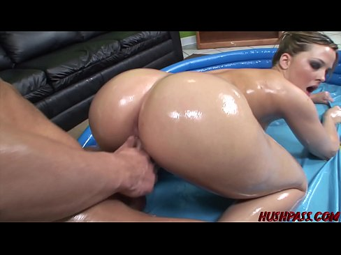 Shinchan porn images