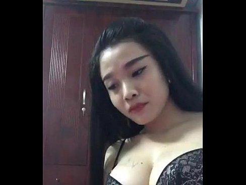 ➤Thánh Nữ Lâm Hằng live