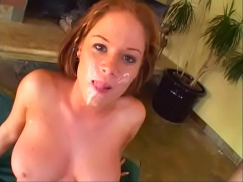 Showing porn images for amy donovan porn