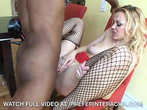 Chubby bbw porn