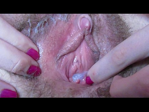 boy anal fingering