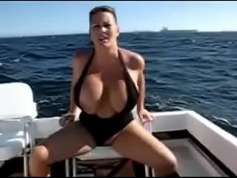 Big Tit Asian Dildo Ride