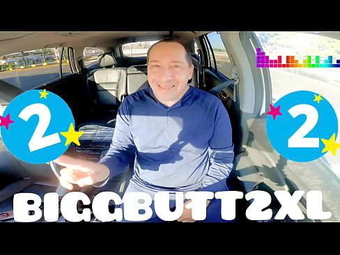 BIGGBUTT2XL IT TAKES 2