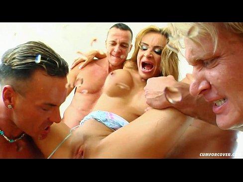 Mckenzee miles porn